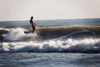 Three Brothers Boards Surf 2