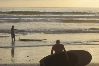 Three Brothers Boards Surf 4