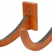 Three Brothers Boards Surf Wall Rack