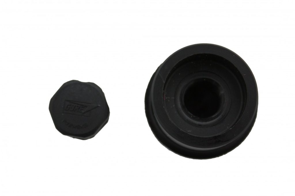 Replacement Vent Plug Three Brothers Boards