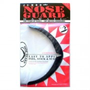 Three Brothers Boards Jumbo Nose Guard Black_500