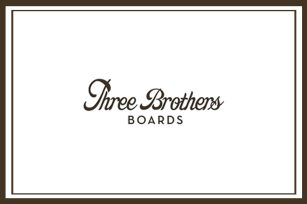 Three Brothers Boards Blog Image
