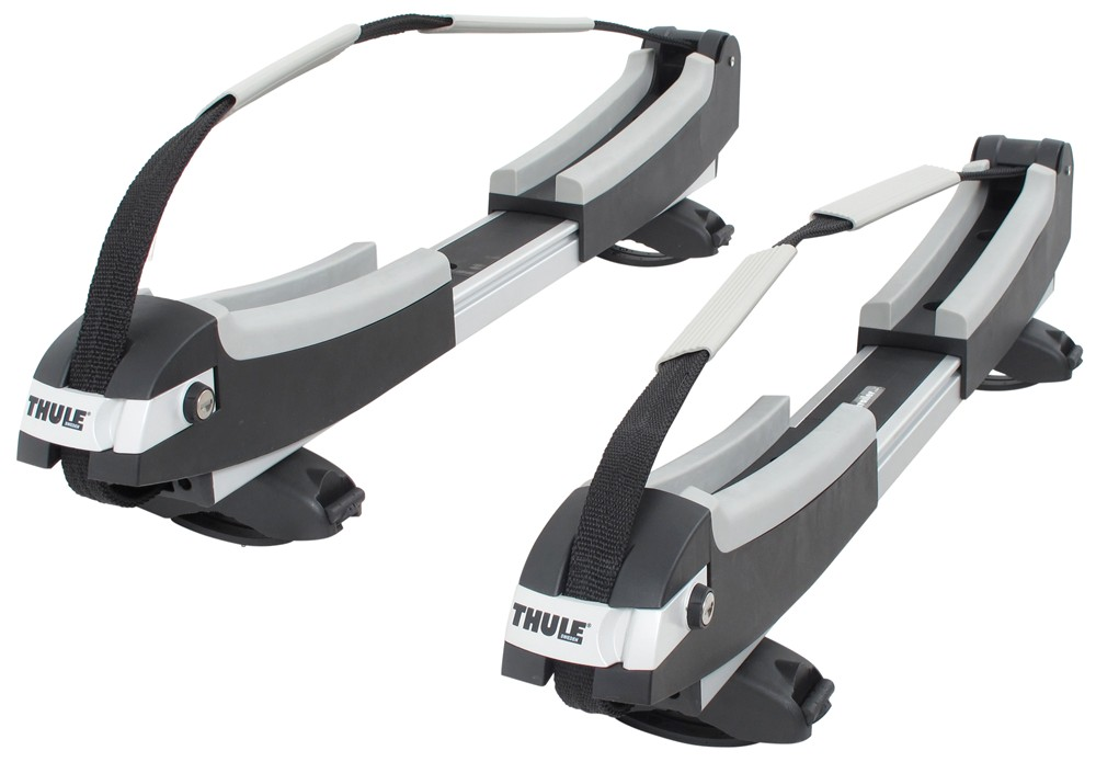 Thule Sup Taxi Three Brothers Boards