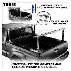thule-multi-truck-rack