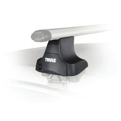 thule-rapid-aero-foot