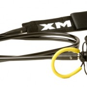 Three Brothers Boards XM Leash