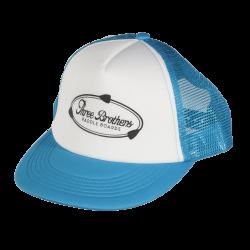 blue-mesh-hat