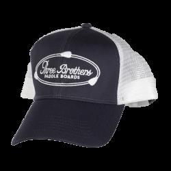 standard-logo-mesh-hat