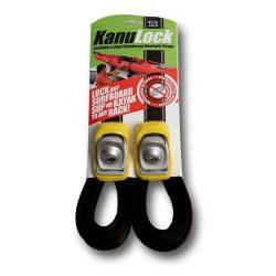 kanu-lock-1