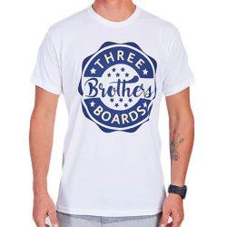 white-bottle-cap-logo